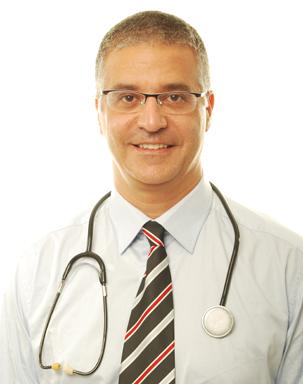 врач (303x384, 99Kb)