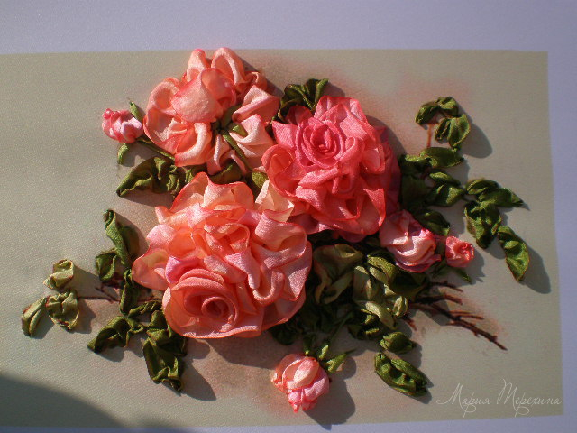розы (640x480, 281Kb)