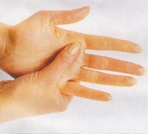 лечебная сила рук стресс (300x273, 23Kb)