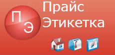 Безымянный1 (231x111, 20Kb)