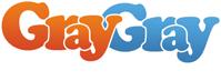 3368205_logo (199x73, 16Kb)