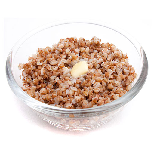 buckwheat-3 (512x512, 53Kb)