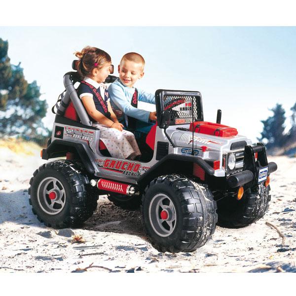 Детские электромобили: лучшие модели детских электромобилей
