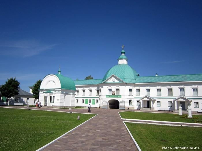 Свято-Троицкий Александра Свирского мужской монастырь (1) (700x525, 259Kb)