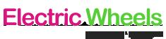 logo (235x56, 13Kb)