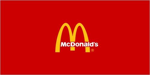 mcdonalds_logo (500x250, 22Kb)