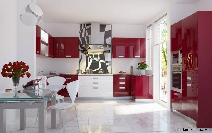 Вместе с тем, мы рады предложить нашим клиентам широкий ассортимент корпусной мебели на заказ.