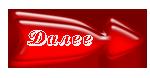 dalee1 (150x78, 11Kb)
