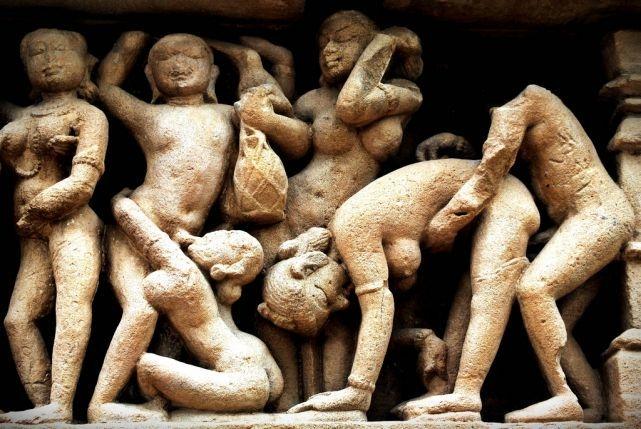 foto-seks-raznih-narodov-mira