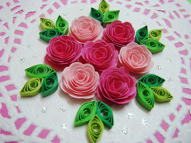 quilling (600x480, 374Kb)
