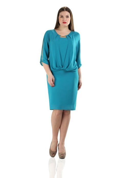 Dress-514_50-541 (466x700, 54KB)