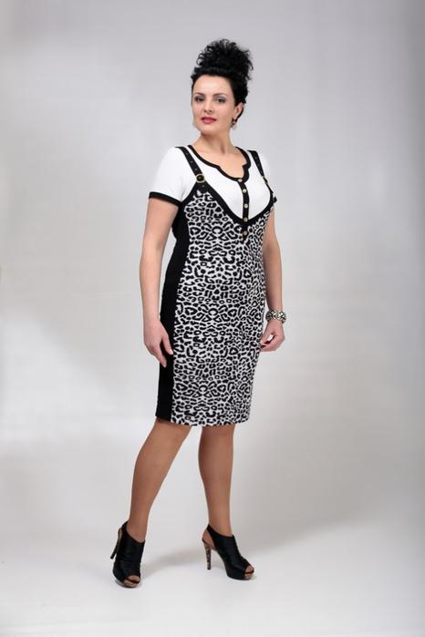 Dress-1440_50-56 (466x700, 110Kb)