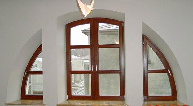 mansardnihe-dveri-so-skosom (623x341, 30Kb)