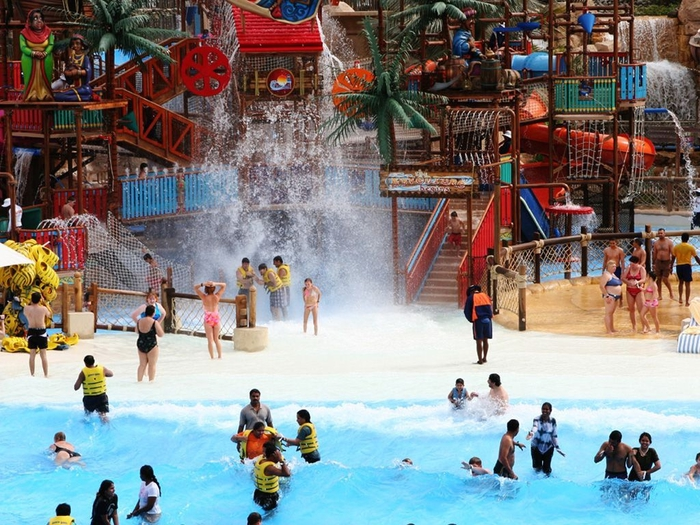 Wild-Wadi-Water-Park-Dubai (700x525, 347Kb)