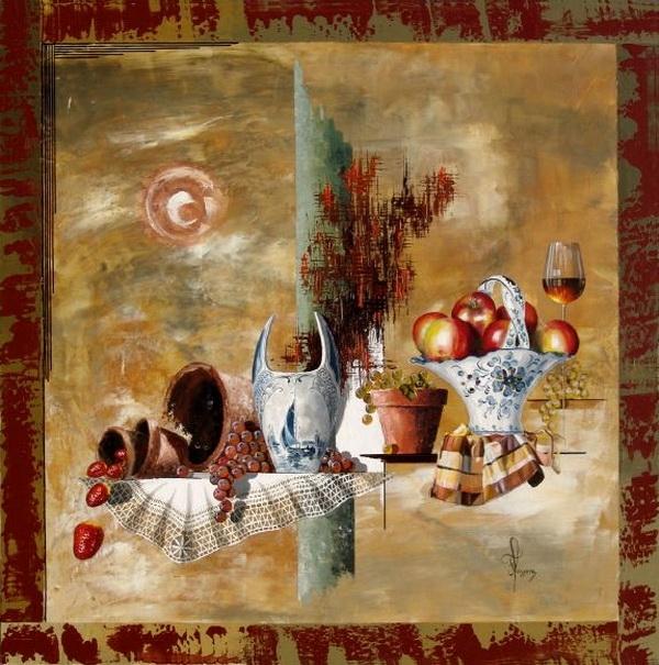 http://img0.liveinternet.ru/images/attach/c/8/102/349/102349882_79896610_11.jpg