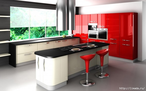 modern-kitchen-design-with-red-cabinet-luxury-red-kitchen-590x368 (590x368, 112Kb)