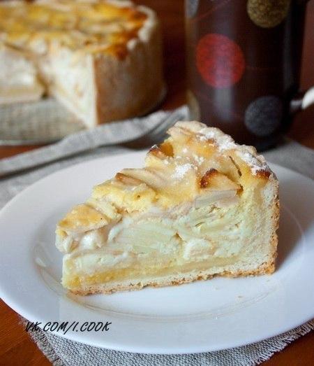 ябл пирог (450x523, 44Kb)
