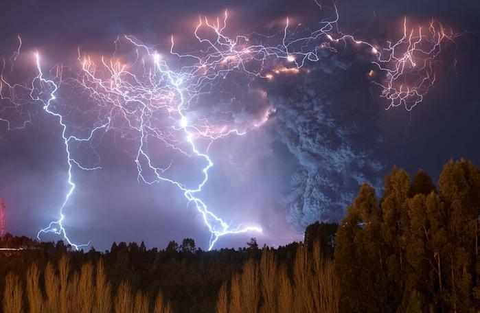 tormenta-en-el-caulle (700x456, 212Kb)