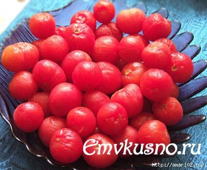 1316023449_marinovannye-pomidory-cherri (426x351, 129Kb)