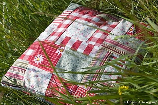 подушка, травы/3421357_1 (640x425, 253Kb)
