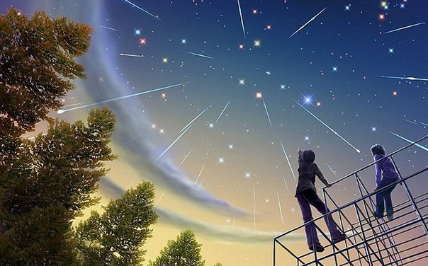 Первый День Открытой Астрономии в Саратове