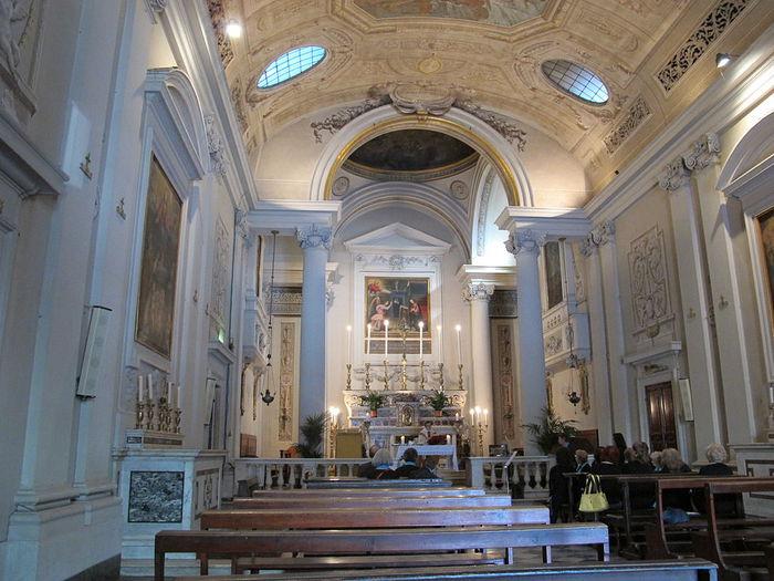 1024px-Santa_maria_degli_innocenti,_interno_01 (700x525, 81Kb)