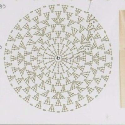 схема вязания шляпки /5156954_shema_shlyapki (398x400, 39Kb)