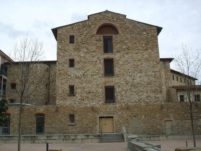 1024px-Santa_maria_degli_innocenti,_interno_01 (700x525, 88Kb)