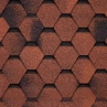 thmin97-13268942859-red (97x97, 11Kb)