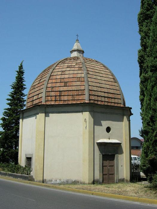 1024px-Santa_maria_degli_innocenti,_interno_01 (525x700, 66Kb)