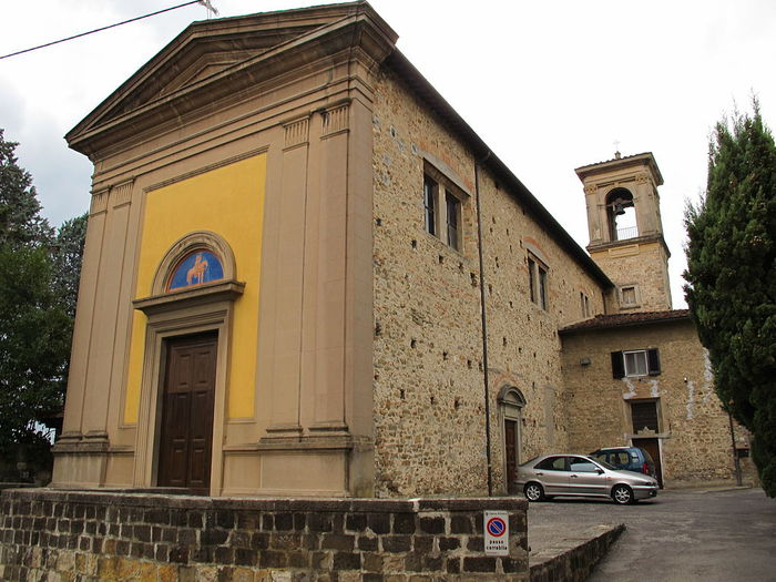 1024px-Santa_maria_degli_innocenti,_interno_01 (700x525, 84Kb)