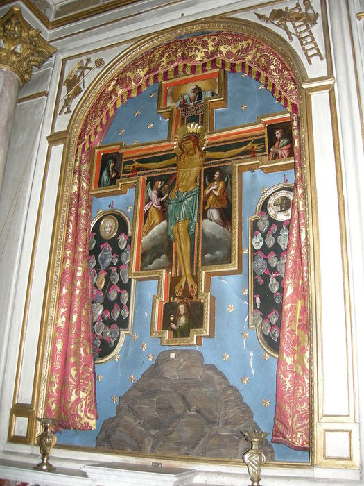 768px-Chiesa_delle_montalve,_crocifisso_duecentesco_con_aggiunte_seicentesche_02 (525x700, 111Kb)