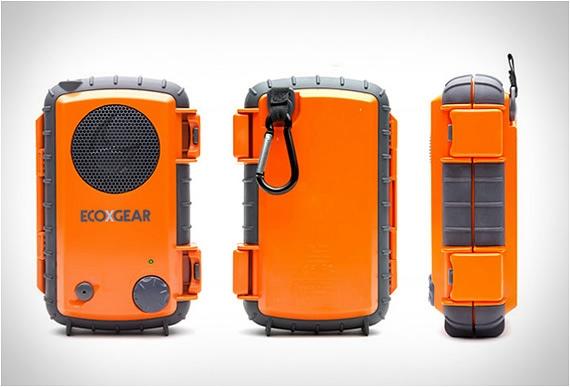 прикольный гаджет кейс Ecoxpro 3 (570x387, 90Kb)