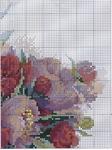 Превью Stitchart-piony-v-vaze-riolis2 (524x700, 411Kb)