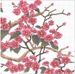 Превью Stitchart-Apricot-tree2 (700x689, 424Kb)