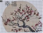 Превью Stitchart-bonsai1 (700x544, 380Kb)