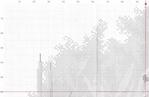 Превью stitchart-lebedinaya-semya1 (700x456, 211Kb)
