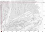 Превью stitchart-lebedinaya-semya4 (700x497, 276Kb)