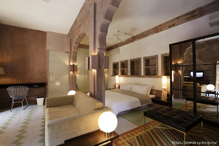 raas_hotel_thisroom_ru_13 (700x466, 199Kb)