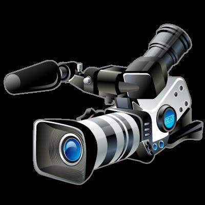 videokamera (400x400, 83Kb)