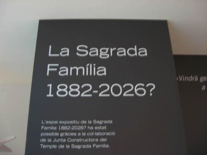 Испания 2013 328 (700x525, 19Kb)