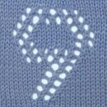 skanirovanie0010-150x150 (150x150, 10Kb)