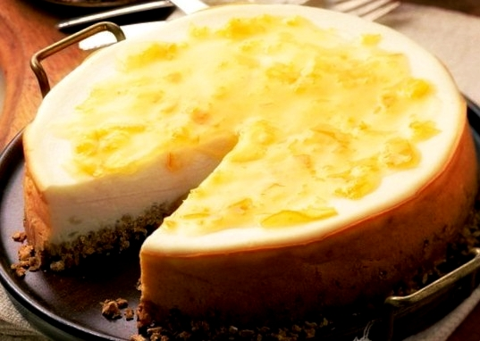2910660_Cheesecakepommes (537x382, 129Kb)