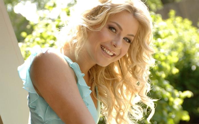 2749438_kraska_dlya_blondinok (700x437, 213Kb)