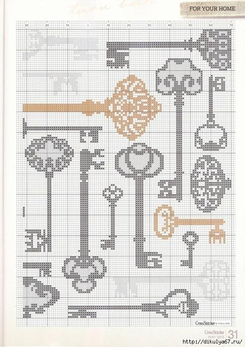 71 (494x700, 297Kb)