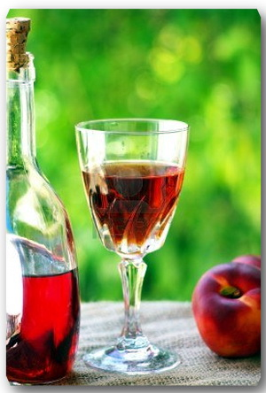 5477462-rose-wine-and-peachs (300x444, 51Kb)