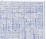 Превью 2558 (700x588, 592Kb)