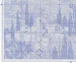 Превью 2559 (700x582, 592Kb)