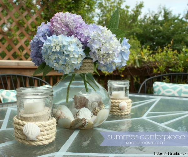 Simple-Summer-Centerpiece-3-1024x756 (600x503, 213Kb)