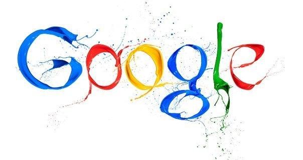 гугл (604x319, 32Kb)